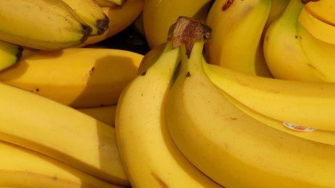 Bessere Bananen