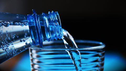 Helioz sammelt Geld für sauberes Wasser