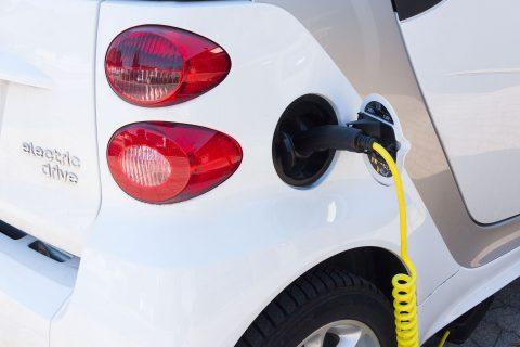Termin für El-Motion 2021: Entwicklungen im Bereich Elektromobilität