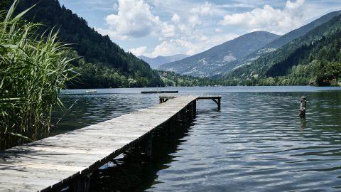 Für Klimakonferenz: Österreichische UN-Jugenddelegierte gesucht
