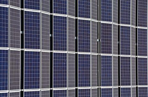 """""""Solarenergie bietet uns Kostenreduktion und Klimaschutz"""""""
