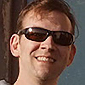 Flo Steinberger