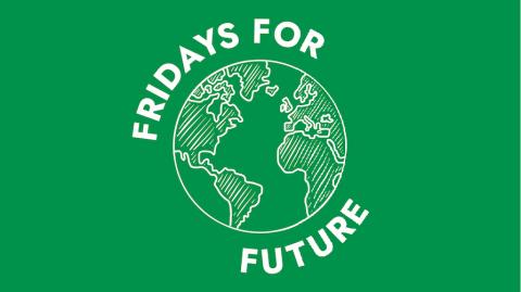 Weltweiter Klimastreik im März