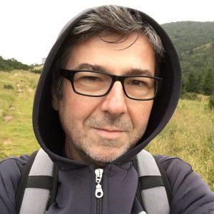 Peter Suwandschieff