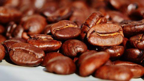 Österreicher kaufen mehr Fairtrade-Kaffee