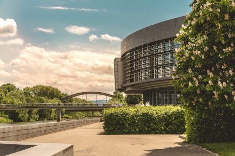 Die Sieger der 7. Sustainability Awards für Universitäten und Hochschulen