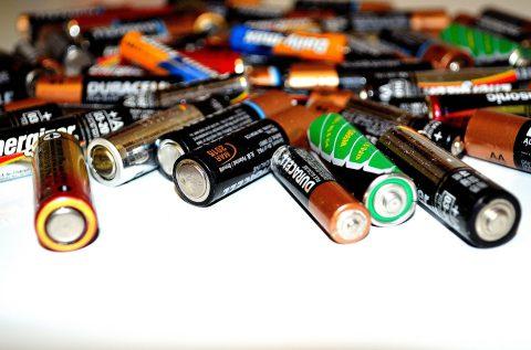 500 Kleininvestoren ermöglichen umweltfreundliche Batteriefertigung in Österreich