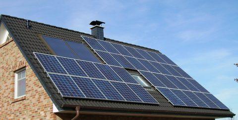 Oberösterreich um Photovoltaik-Strategie bemüht