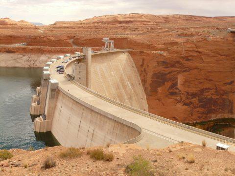 Filmtipp: Wasser privatisieren?