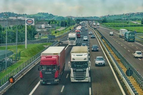 Kritik an EU-Vorschlag für Lieferkettengesetz