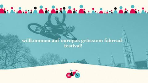 Argus Bike Festival 2021 von 29. – 30. Mai