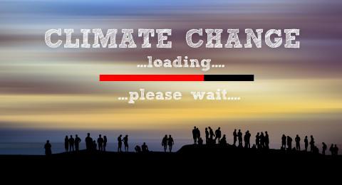 Hilfe beim Klimaschutz