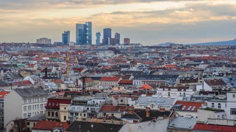 Crowdfunding zur Klimakrise: Österreich wird vor Gericht gestellt