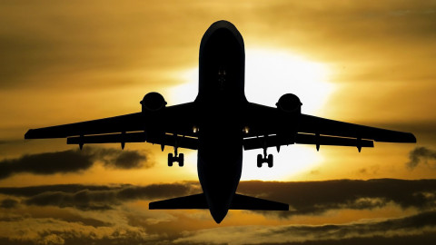 Frankreich streicht Kurzstreckenflüge