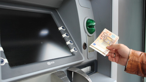 Europas Banken beim Thema CO2 unter Zugzwang