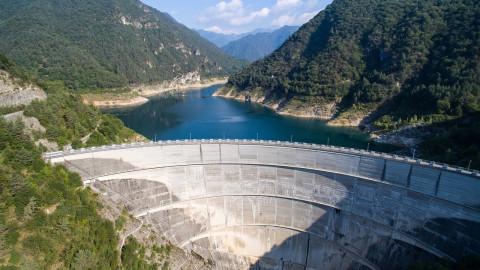 Vier von fünf österreichischen Energieversorgern betreiben Greenwashing