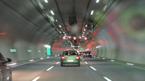 Kostenexplosion und verschärfte Klimafolgen durch Autobahn-Ausbau