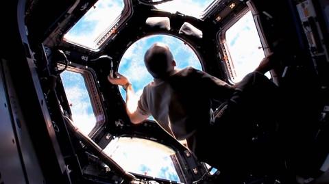 Filmtipp: Planetary – Die Erde, unsere Heimat